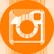 instagram-email