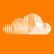 soundcloud-email