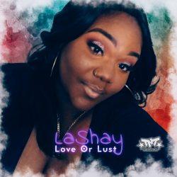 LaShay_art