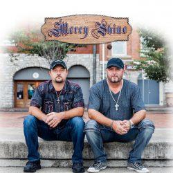 Mercy ShineCoverVersion5-650