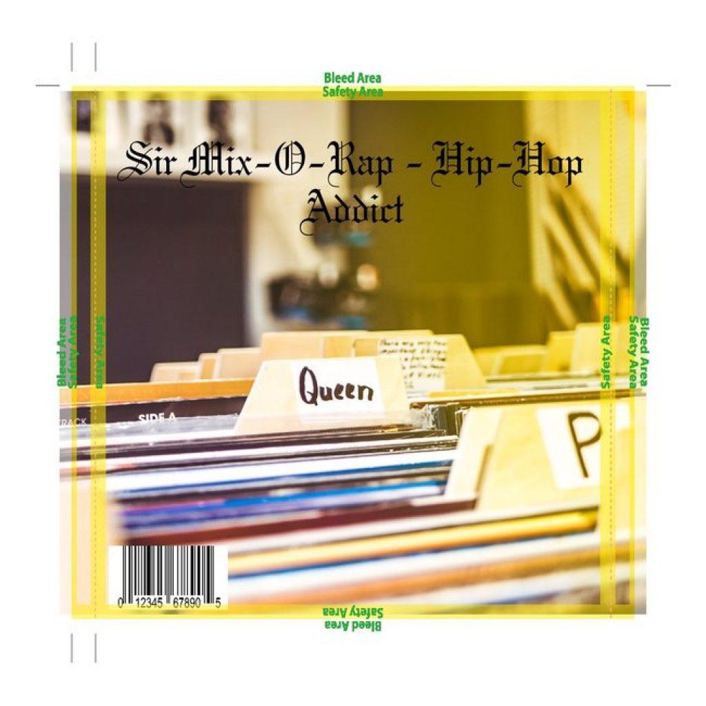 Sir_Mix-o-Rap_-Hip-Hop_Addict_cd_cover_(1)_(1)