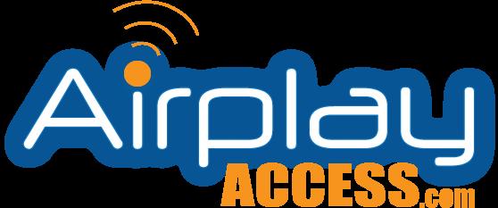 AirplayAccess