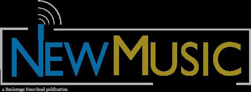 nmw_logo