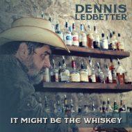 Dennis Ledbetter -Front_Cover