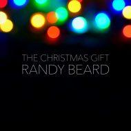 Randy Beard