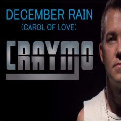 Craymo - December_Rain_Final_Cover_Craymo_1400