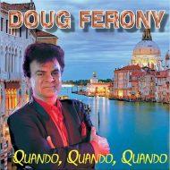 Doug Ferony