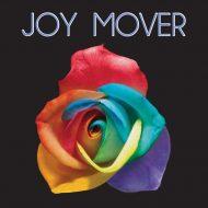 Joy Mover
