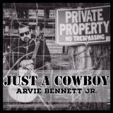 Arvie Bennett Jr