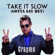 Craymo