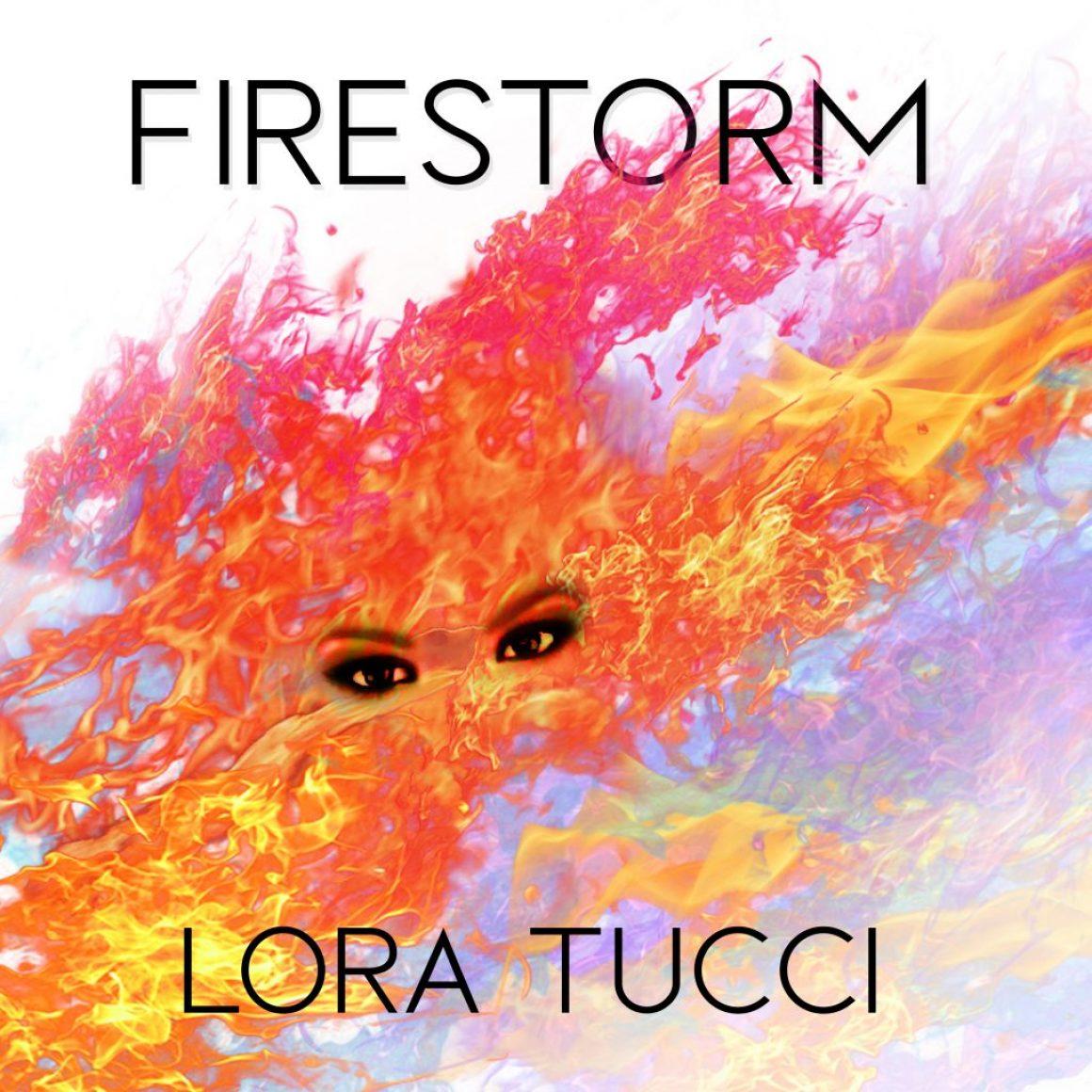 Lora Tucci