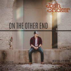 Josh Bricker - JB_Graphic_-_FINAL
