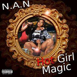 N.A,N. HGM_COVER_raadio