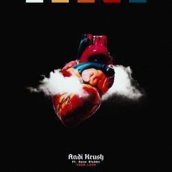 Andi-Krush--cover