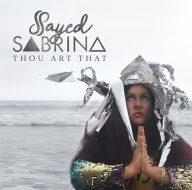Sayed-Sabrina