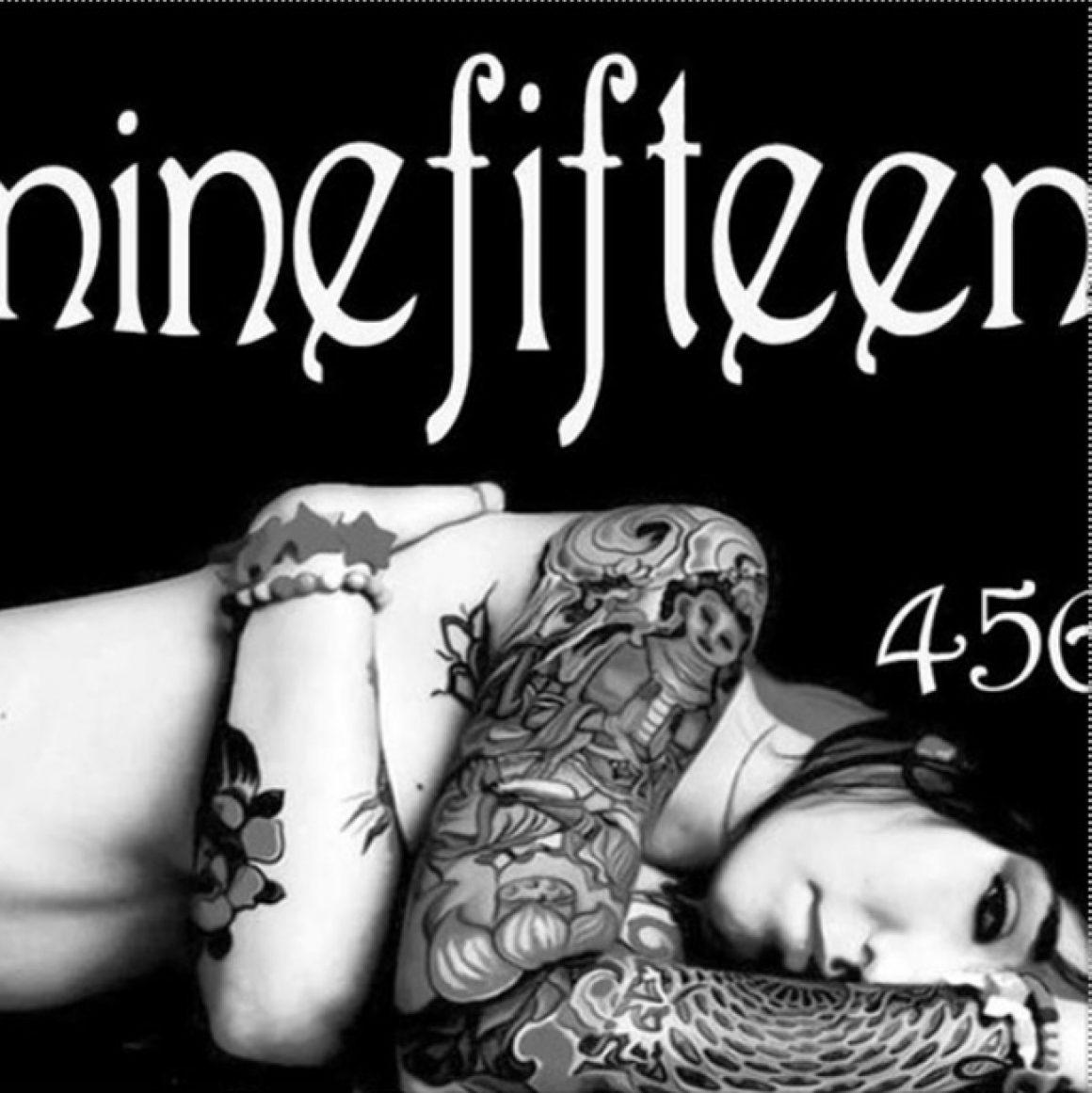 ninefifteen