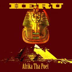 Afrika_Tha_Poet-Heru