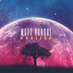 Matt Vandal - Horizon_Front