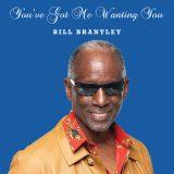 BILL_BRANTLEY cover