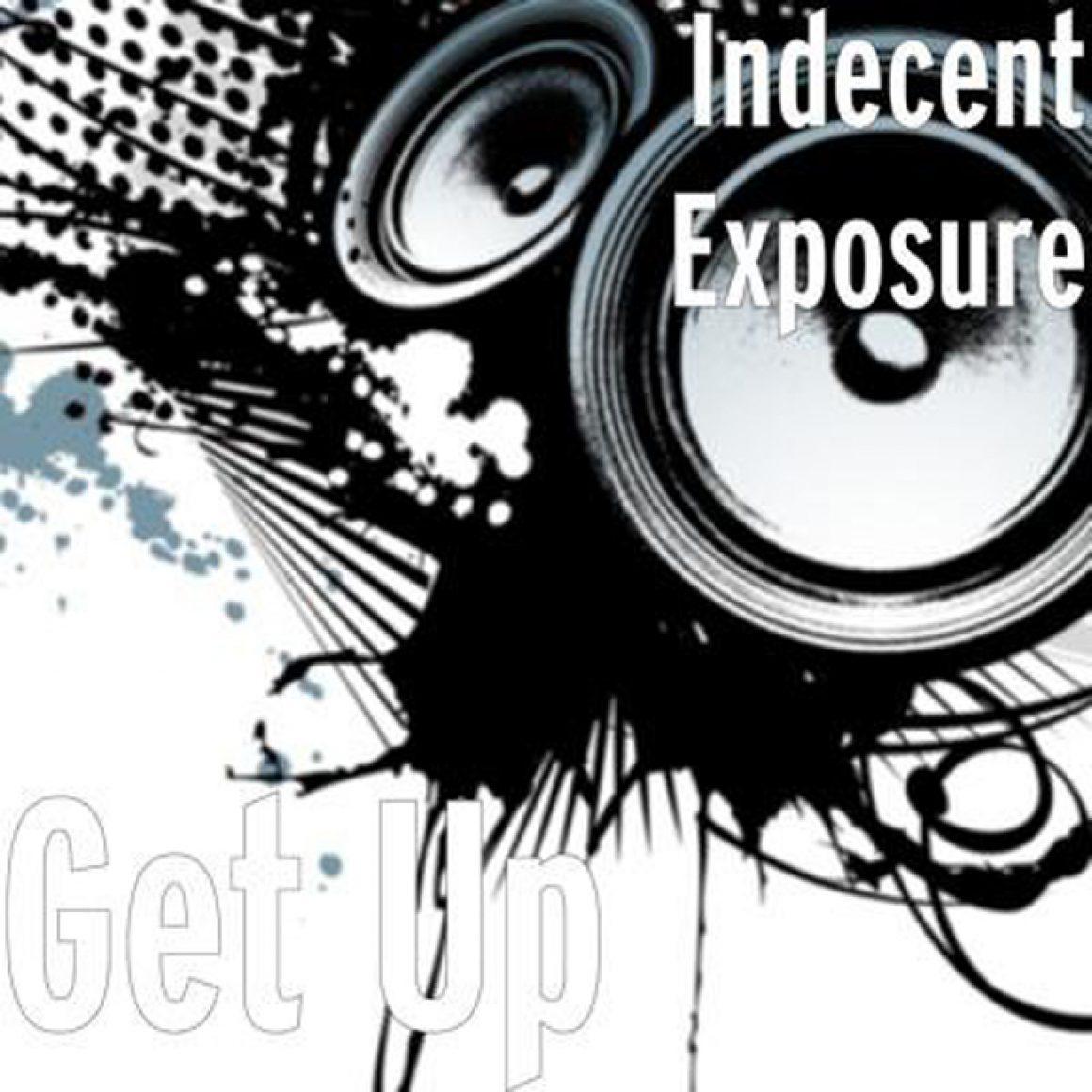 Indecent Exposure - Indecent Photo