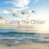 Jeff Dayton - ocean_long_cover