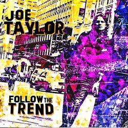 Joe Taylor_cover