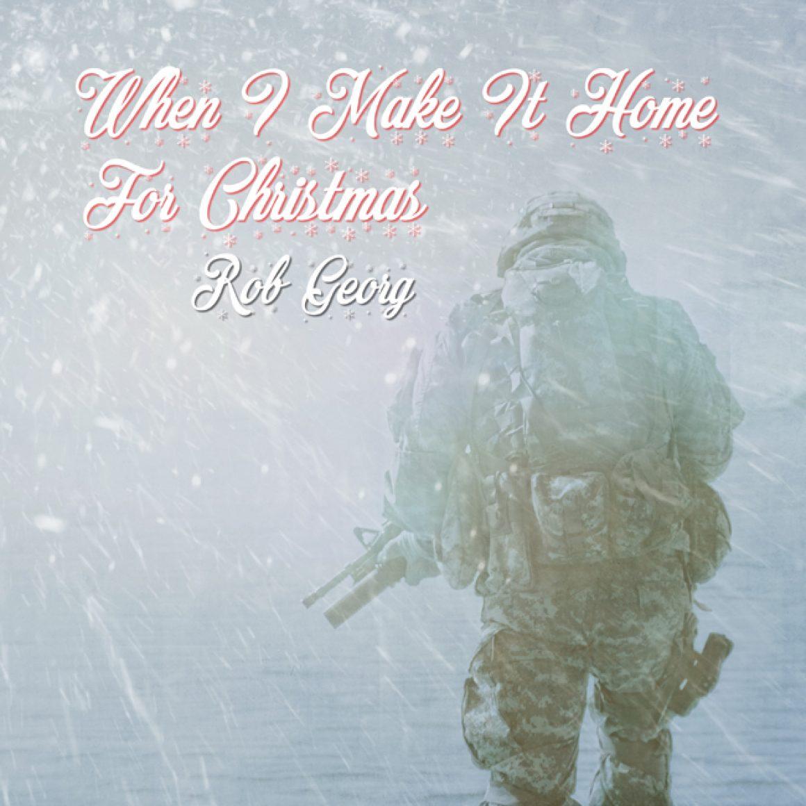rob georg home_for_christmas_final