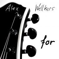 Alex Wellkers