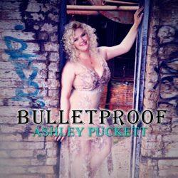 Ashley Puckett