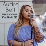 Audre Belt