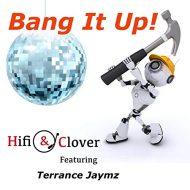 Hifi & Clover