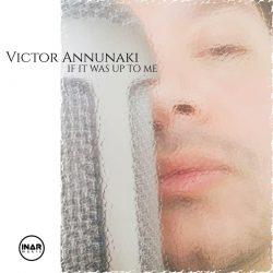 Victor Annunaki
