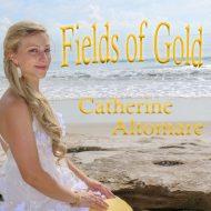 Catherine Altomare