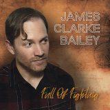 James Clarke Bailey