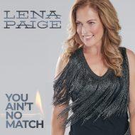 Lena Paige
