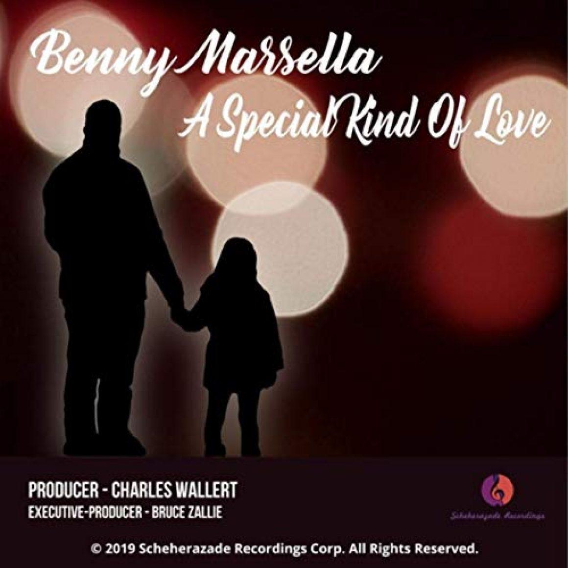 Benny-Marsella.jpg
