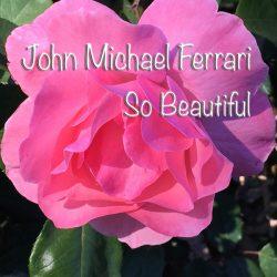 John Michael Ferrari