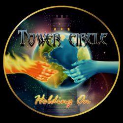 Tower Circle