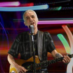 Billy-F-Otis-neon-cover-1160x1160-1-768x768.jpg