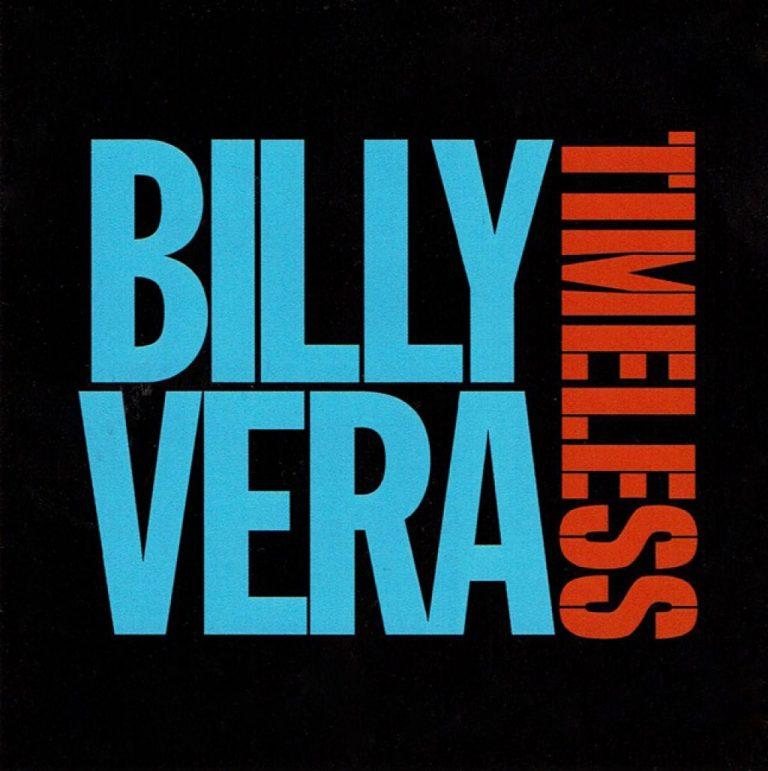 Billy-Vera-768x771.jpg