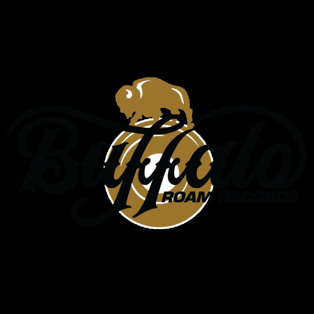 Buffalo-Roam-Records-logo-768x768.png