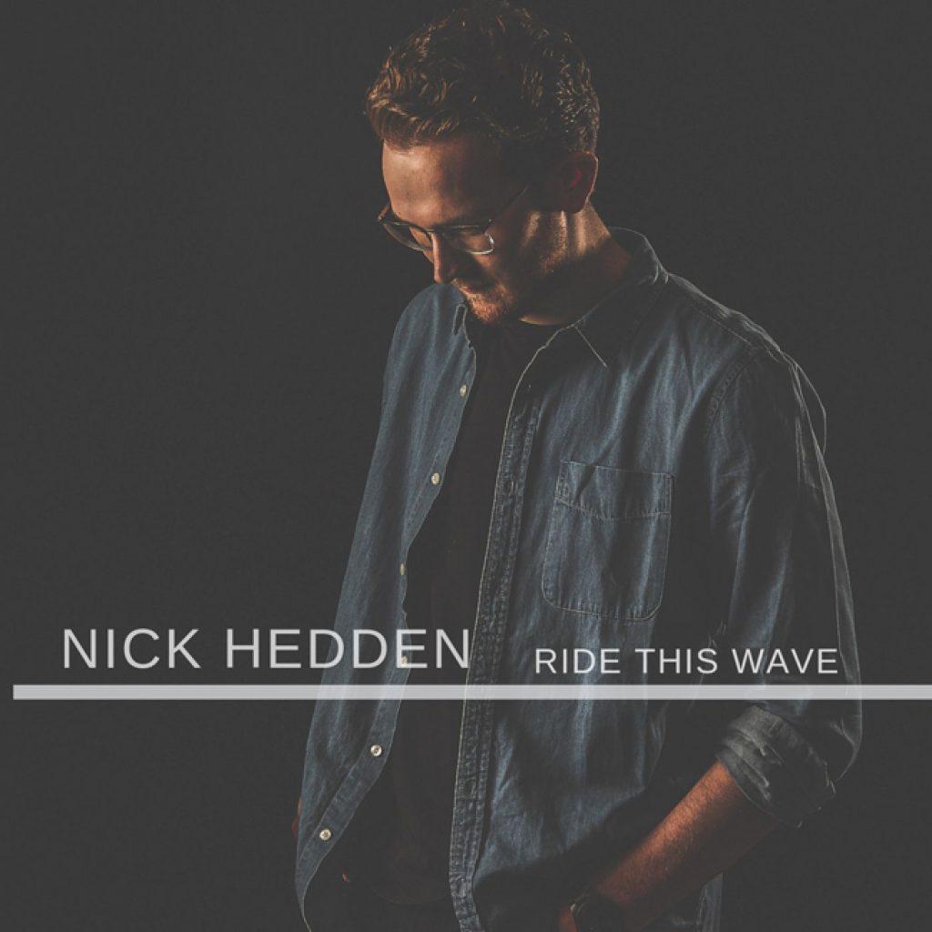 Nick Hedden