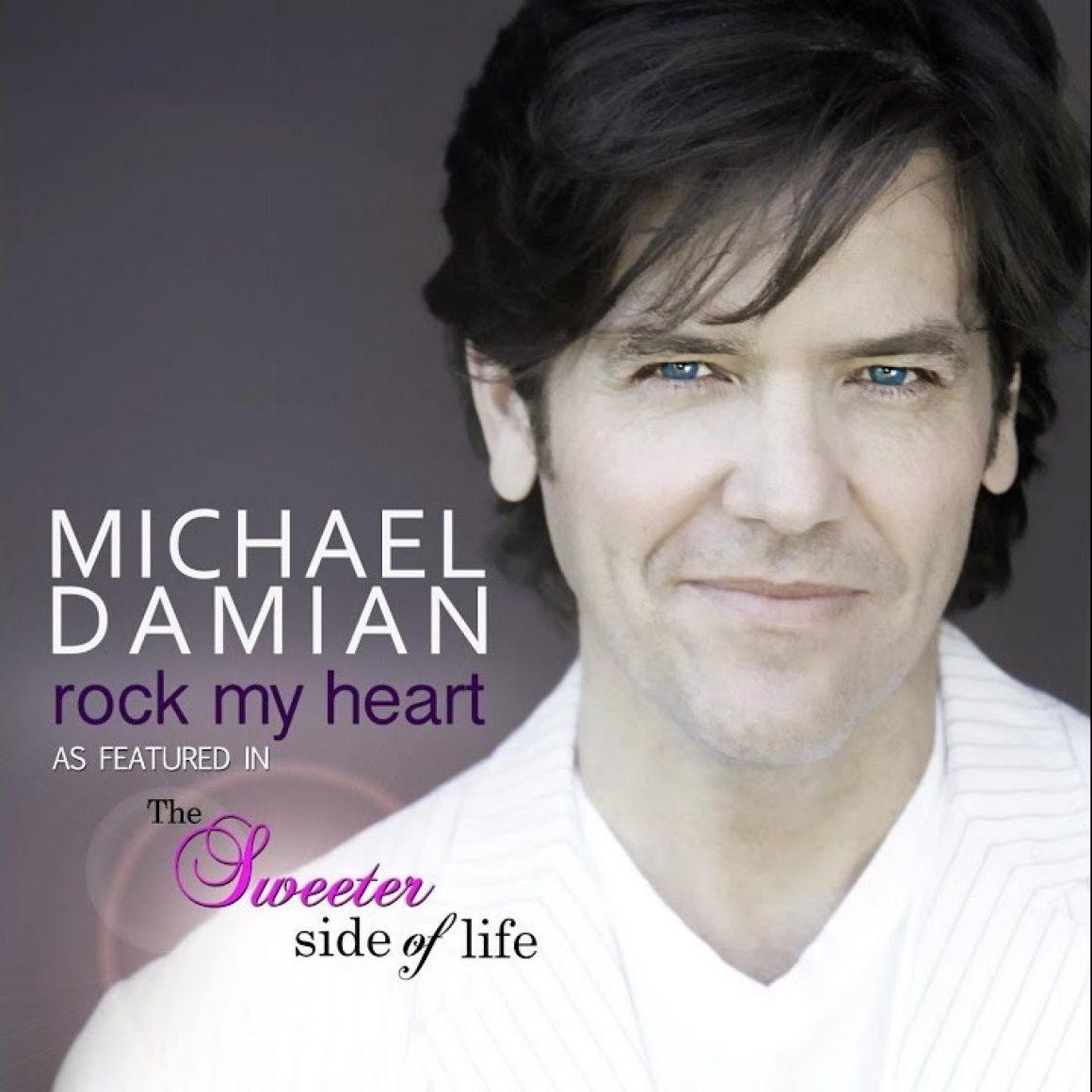 Michael-Damian-rock-my-heart-2.jpg