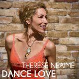 Therese Neaime
