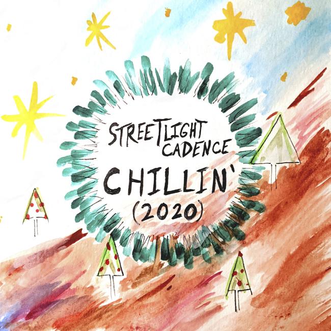 Streetlight Cadence