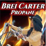 Brei Carter