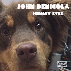 John-DeNicola-Hungry-Eyes-Radio-cover.jpg