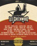 LeeGreenwood_AllStarSalute_pre-sale_admat_lrg-768x960.jpg