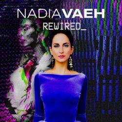 NadiaVaeh_RewiredCover-768x768.jpg