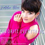 Natalie Blue